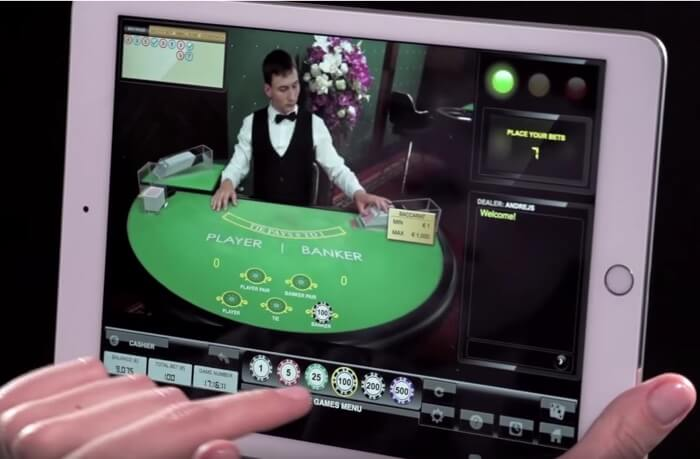 Evolution Gaming Casinos And Best Live Games 2020