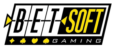 BetSoft Casinos and Games 2021