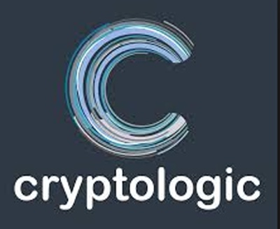 Cryptologic Casinos and Games 2021