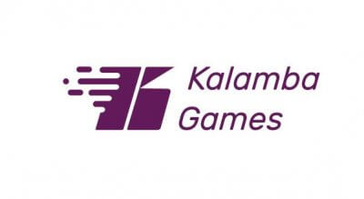 Kalamba Games Casinos and Games 2021