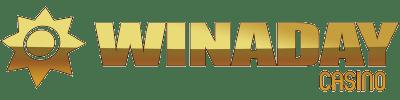 WinADay logo