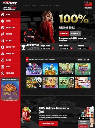 all pokies casino free games