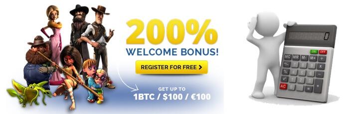 777 casino 21 euro