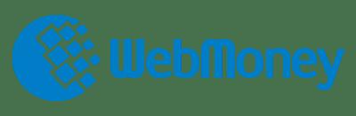 WebMoney Casinos 2021