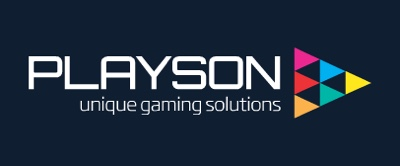 Playson Casinos and Games 2021
