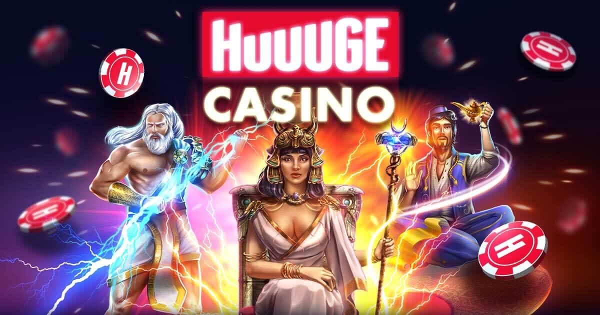 The best australian online casino