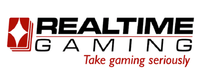 Realtime Gaming Casinos and Games 2021