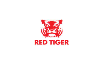 Red Tiger Gaming Casinos and Games 2021