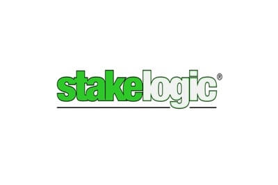 StakeLogic Casinos and Games 2020