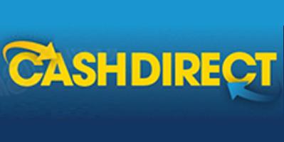 CashDirect