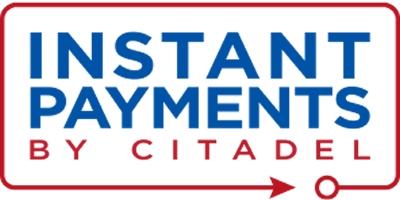 Citadel Instant Banking Casinos 2021