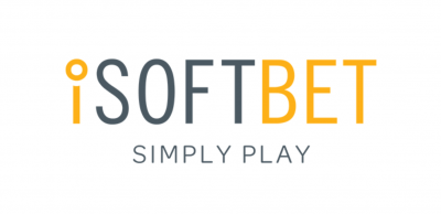 iSoftBet Casinos and Games 2021