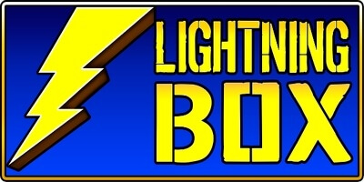 Lightning Box Games Casinos and Games 2020
