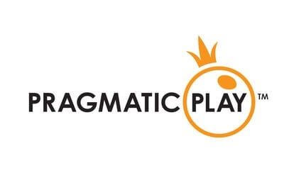Pragmatic Play Casinos and Games 2021