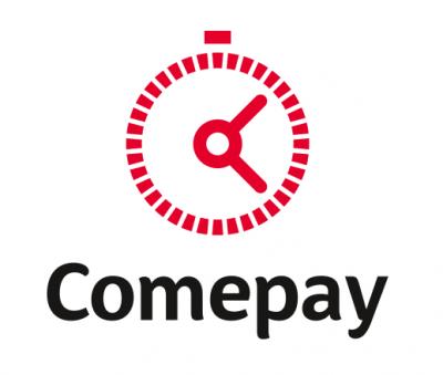 Comepay Casinos 2020