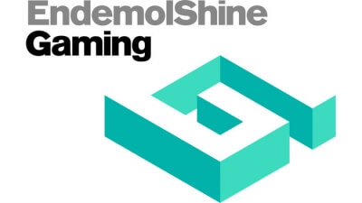 Endemol Shine Gaming Casinos and Games 2020