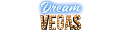 Dream Vegas Casino logo