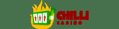 Chilli Casino logo