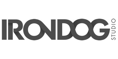 Iron Dog Studio Casinos and Games 2020