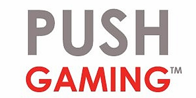 Push Gaming Casinos and Games 2020