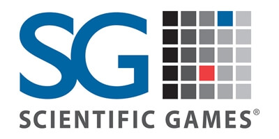 SG Interactive Casinos and Games 2021