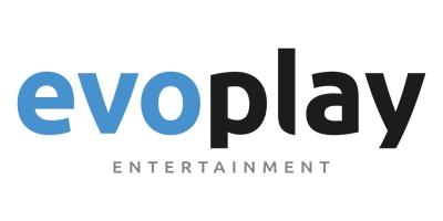 Evoplay Casinos and Games 2020