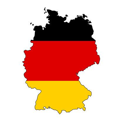 Deutsche Online Casino Paypal