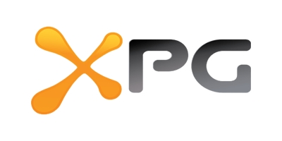 XPG Casinos and Games 2021
