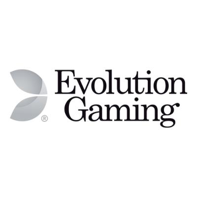 The Evolution of Live Dealer Casino Games