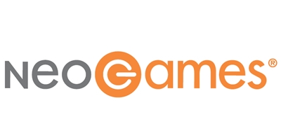 NeoGames Casinos and Games 2020