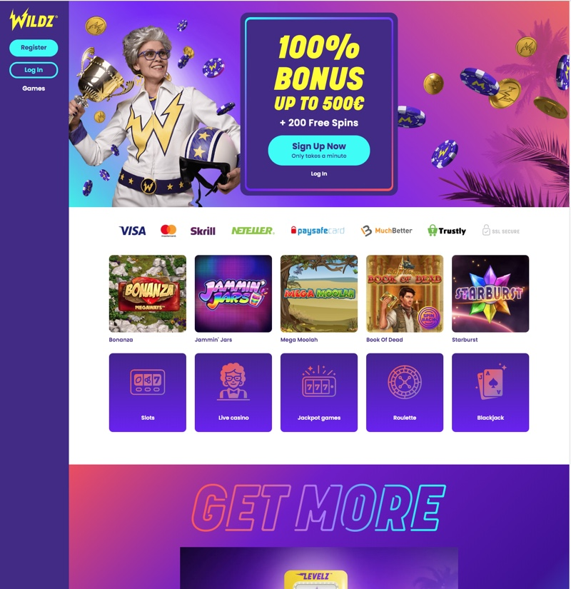Speedy Casino Bonus Codes 2021