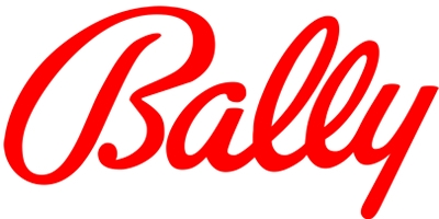 Bally Casinos and Games 2021