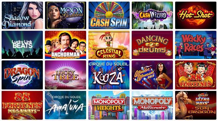 Gv Online Gambling【vip】free Spins Novibet Slot