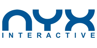 NYX Interactive Casinos and Games 2020