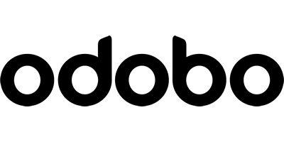 Odobo Casinos and Games 2020