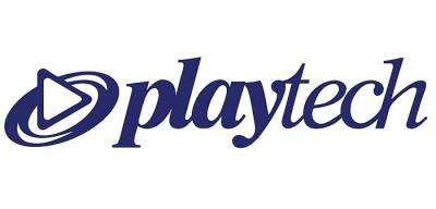 Playtech casinon och spel 2021