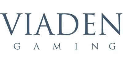 Viaden Gaming Casinos and Games 2021