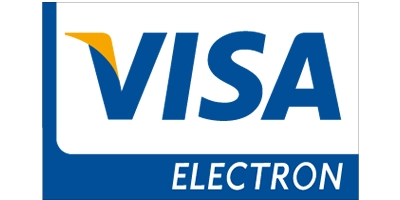 Visa Electron Casinos 2020