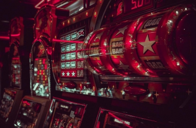 A Guide to the Highest Paying Online Slots