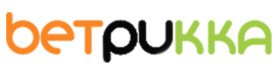 Betpukka logo