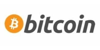Bitcoin casinon 2020