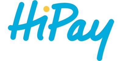 HiPay Casinos 2020