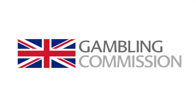 UK Gambling Commission Casinos 2021