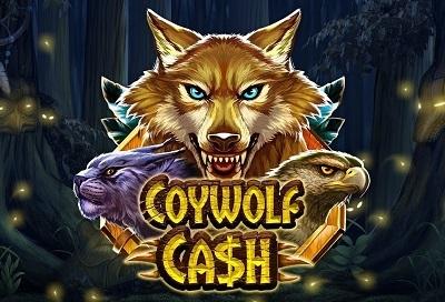 Coywolf Cash