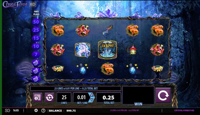 Free spins casinos no deposit required