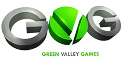 Green Valley Games (GVG) Casinos and Games 2020
