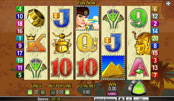 Big dollar casino bonus