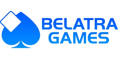 Belatra Games Casinos and Games 2020