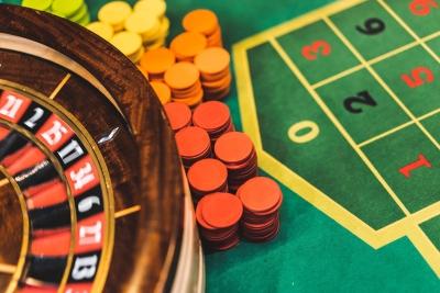 Examples of Getting a Legitimate Edge Against the Casino