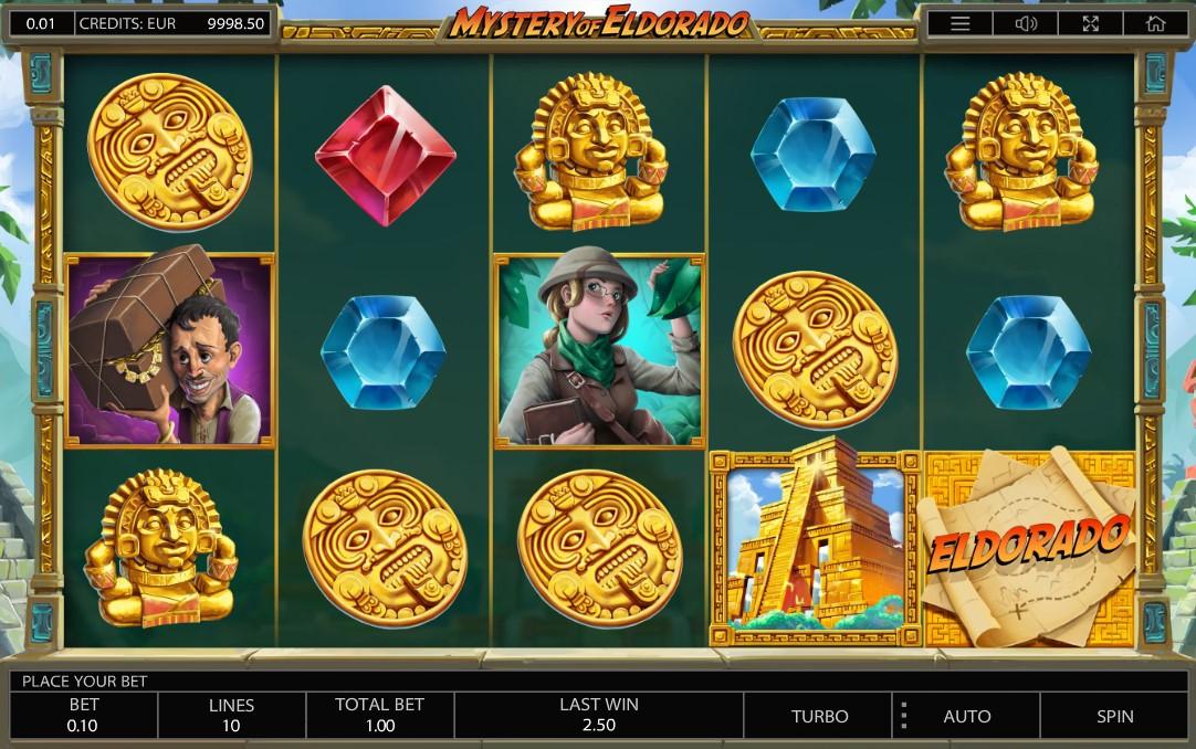 Slot machine piggy bank